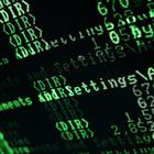 Команды командной строки Windows: список