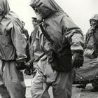«Первый Чернобыль»: Почему правительство СССР умалчивало о Кыштымской ядерной катастрофе
