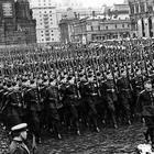 Малоизвестные факты о Параде Победы 1945 года, о которых в СССР предпочитали умалчивать