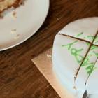 Почему нарезание торта треугольниками - неправильно, и еще 5 кулинарных советов
