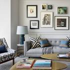 Дизайн как современное искусство: квартира в Сан-Франциско