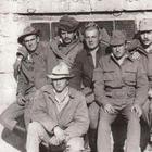 Как в 1985 году советским пленным удалось совершить побег из секретной афганской тюрьмы Бадабер