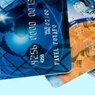 Пять ловушек кредитных карт