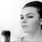 Валентина Теличкина, настоящая русская женщина
