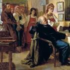 Крепостные-аристократы: кто из русских невольников выбился «в люди» и стал знаменитым на весь мир