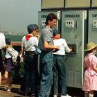 Почему советская газировка была лучшей в мире
