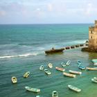 10 потрясающих стран, в которых не встретишь толпы туристов