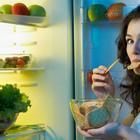 10 золотых правил, которые стопроцентно помогут похудеть всем и каждому