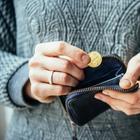 Как разные знаки зодиака выстраивают отношения с деньгами