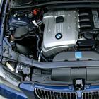 10 бензиновых двигателей, которые не знают себе равных на рынке на сегодняшний день
