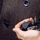 9 секретных аксессуаров, которые использовали разведчики КГБ в XX веке