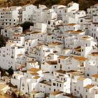 10 потрясающих мест Испании, которые обязательно нужно посетить