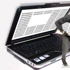 Как обнаружить несанкционированный удаленный доступ к компьютеру