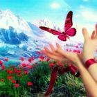 15 подсказок свыше для удачи и счастья