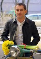 Константин Хабенский и Ольга Литвинова - долгожданное счастье
