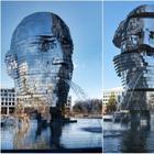 17 умопомрачительных фонтанов со всего мира, от которых невозможно оторвать взгляд