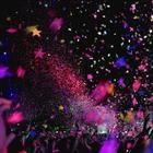 6 знаков Зодиака которым 2021 год принесет большое счастье
