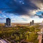 15 зданий мира, которые в корне ломают стереотипы об архитектуре