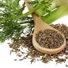 Эти семена — отличное натурально средство от бессонницы и не только