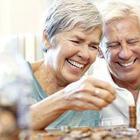Из чего складывается пенсия по старости: особенности и правила начисления