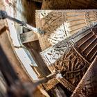 Тест на подсознание: спуститесь по лестнице и узнайте все о себе