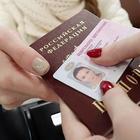 ГИБДД усложняет выдачу водительских прав