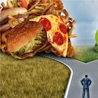 5 продуктов, которые стоит исключить из своего завтрака