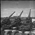 Малоизвестные снимки Великой Отечественной