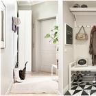 Как организовать хранение вещей в крохотной квартире и при этом не устроить свалку