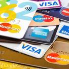 Что следует предпринять если нет денег заплатить за кредит
