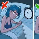 Что произойдет с телом, если поднимать ноги вверх на 20 минут каждый день