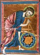 Зачем Господь сотворил человека?