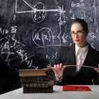 12 очень полезных вещей, которым никогда не учили в школе
