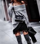 Модные тенденции сумок 2018: новинки сезона