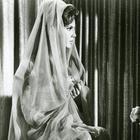 Как простая советская девушка покорила сердце иранского миллионера: Клавдия Рыбина