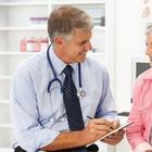 8 способов сократить риск инсульта