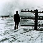 Неистовство снега: самая смертоносная метель в истории, погубившая 4 тысячи жизней