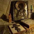 Как правильно и как неправильно молится