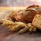 Какой хлеб мы ели в СССР и...про русский язык