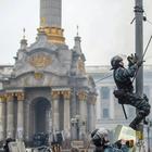 Россия выиграла у Украины войну за самый ценный ресурс