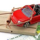 5 популярных способов обмана автомобилистов мошенниками, о которых следует знать каждому
