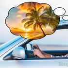Бывалые водители поделились своими хитростями, которые помогут не уснуть за рулем