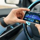 Какой навигатор для Android лучше: ТОП 12 приложений
