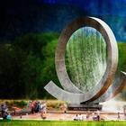 17 шикарных фонтанов со всего света