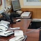 Вызов полиции по телефону – что нужно знать?