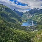 Чем славится Норвегия: 10 причин влюбиться в эту удивительную страну