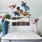 Мама превращает фотографии своих детей в волшебные приключения