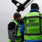 Дело МН17: Россия и Нидерланды ведут тайные переговоры