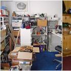 8 вещей, которые нужно выбросить без сожаления, чтобы дом не превращался в склад