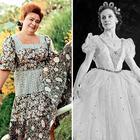 Бриллиантовые королевы СССР: 8 известных женщин, владевших коллекциями ювелирных украшений